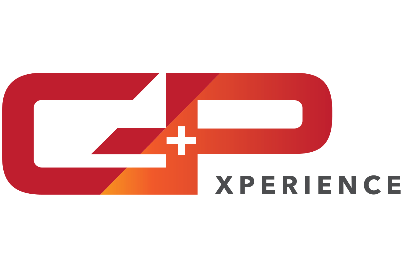 sponsor-GP Xperience