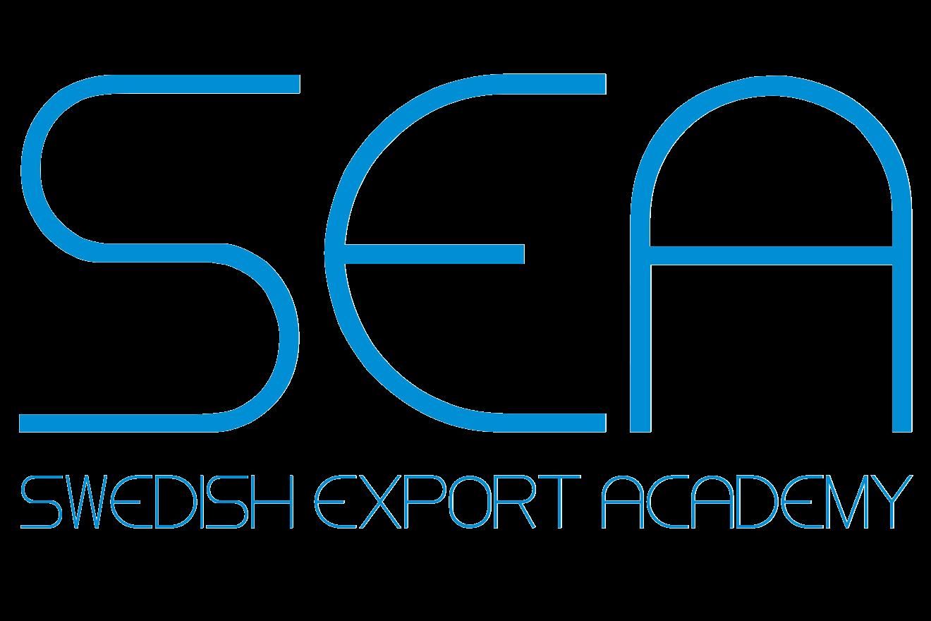 sponsor-SEA