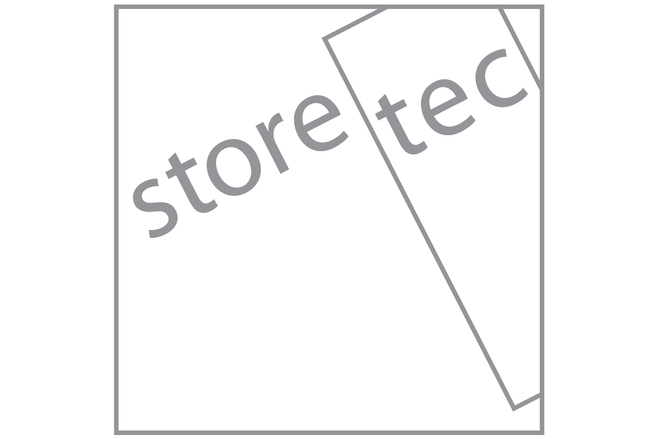 sponsor-Store tec
