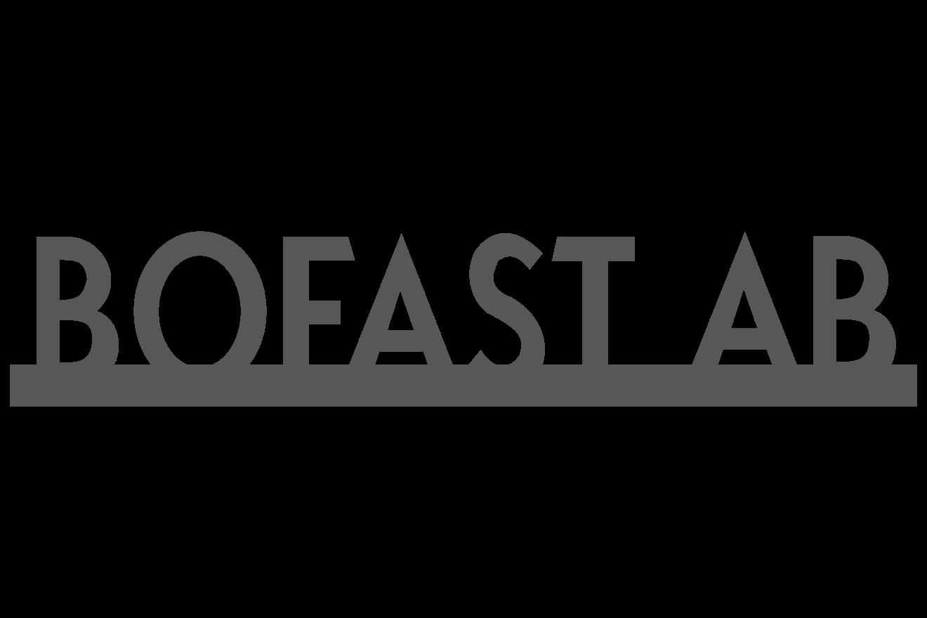 Bofast AB