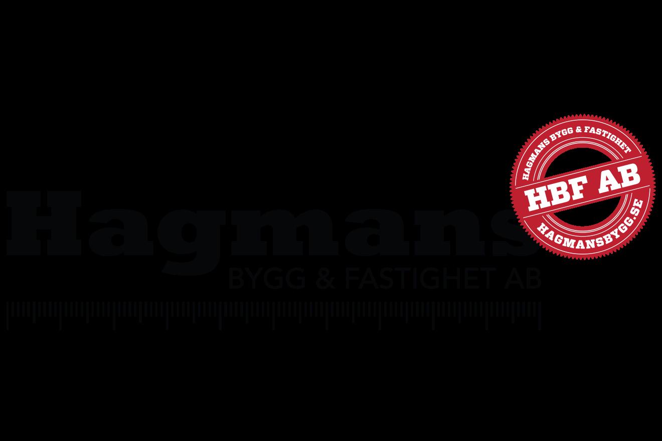 sponsor-Hagmans