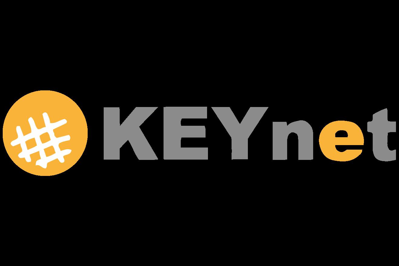 sponsor-KEYnet