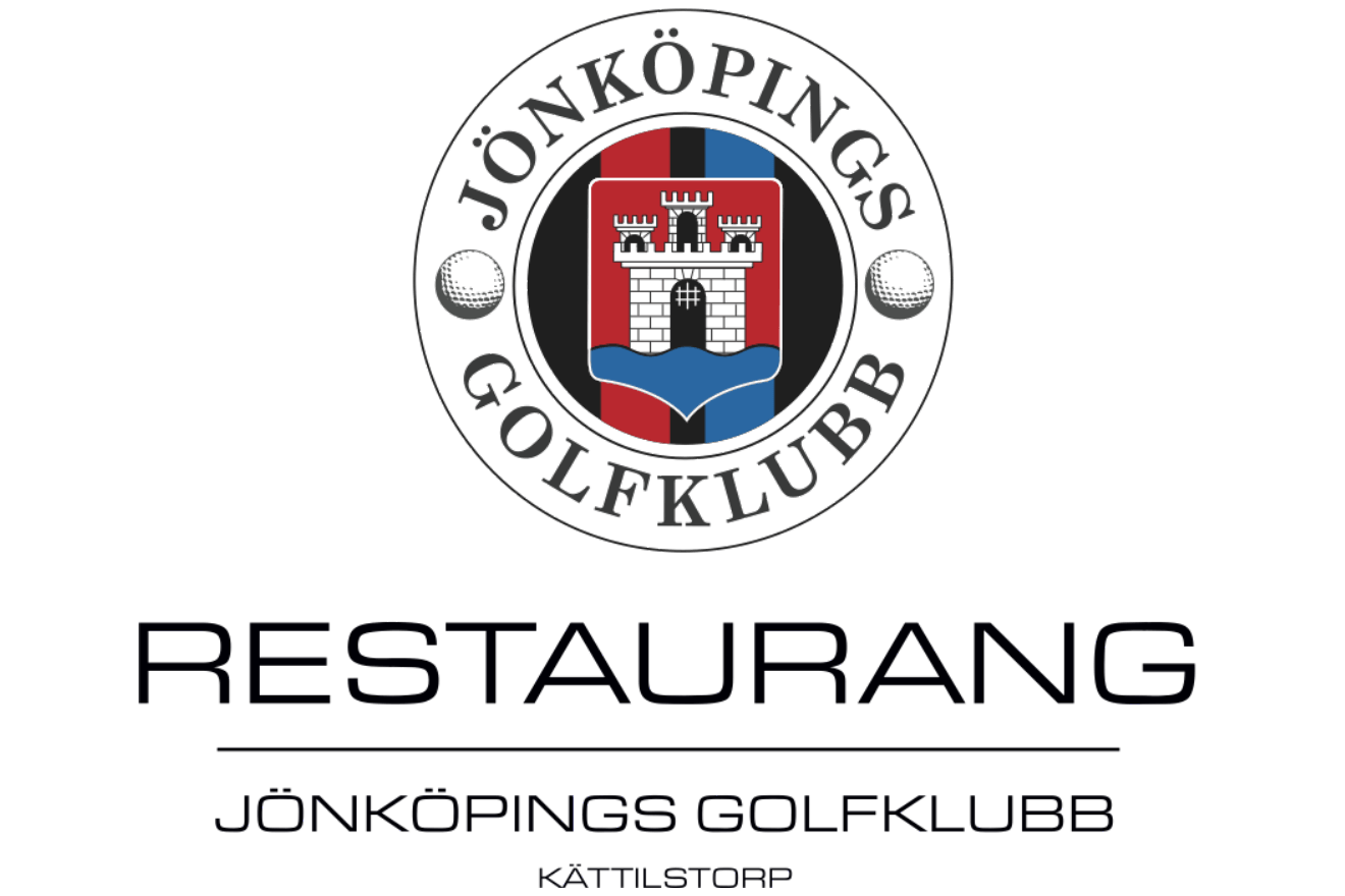 sponsor-Restaurang JGK