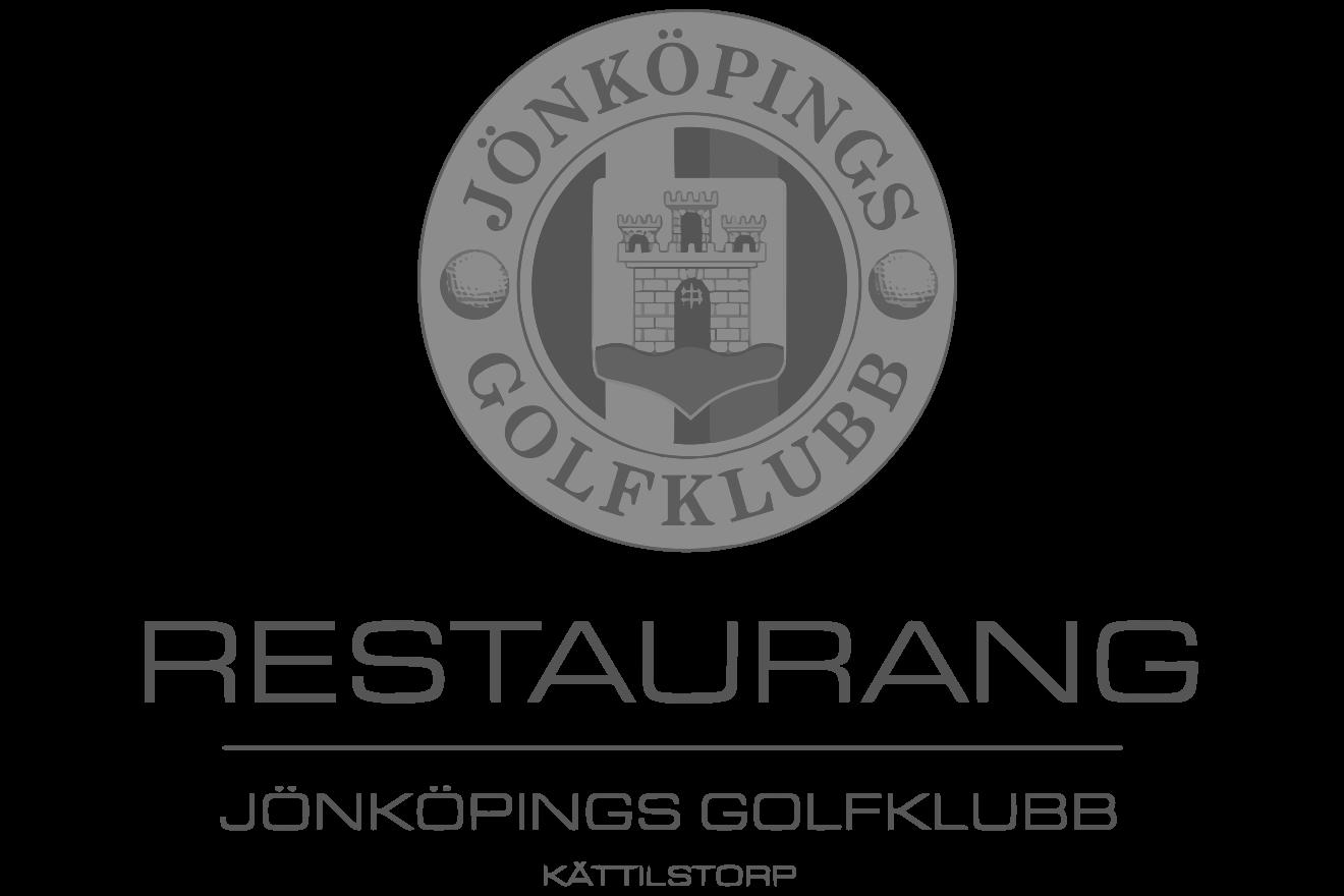 Restaurang-JGK