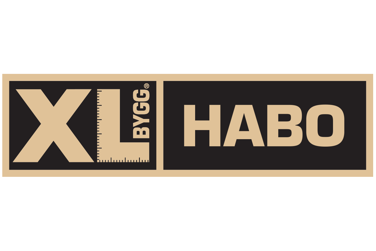 sponsorer-XL Bygg Habo